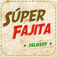 Super Fajita