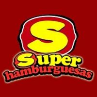 Súper Hamburguesas