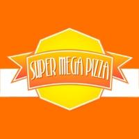Super Mega Pizza