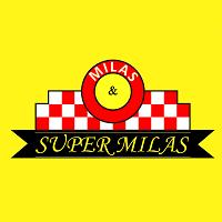 Súper Milas