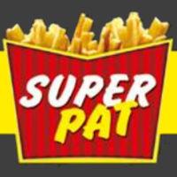 Super Pat