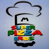 Super Pizza Bros