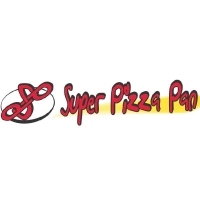 Super Pizza Pan Osasco