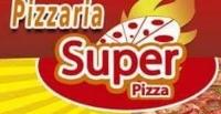Super Pizza Bangu