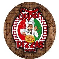 Super Pizzas Calle 67