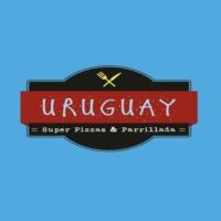 Super Pizzas y Parrillada Uruguay