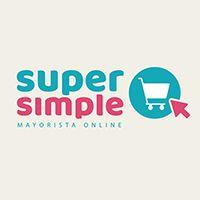 Super Simple Mayorista II