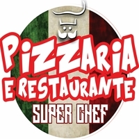 Superchef Pizzaria & Restaurante
