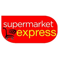Supermarket Express Chicureo