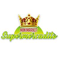 Supermercadito Market