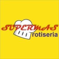 SuperMás Rotisería