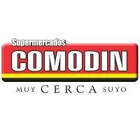 Supermercado Comodín
