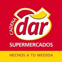 Supermercado Dar - 3 de Febrero