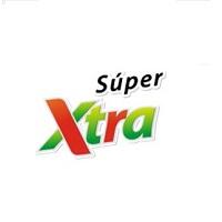 Super Xtra