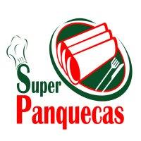 Super Panquecas