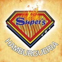 Super's Hamburgueria Delivery