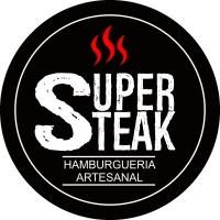 SuperSteak  Hamburgueria