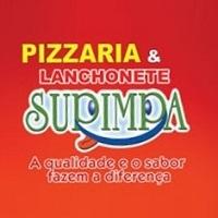 Supimpa Pizzaria e Lanchonete