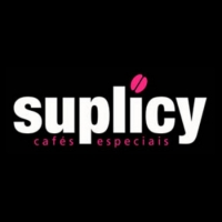 Suplicy Cafés Chile