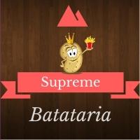 Supreme Batataria