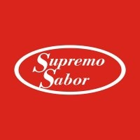 Supremo Sabor Delivery