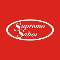 Supremo Sabor Delivery