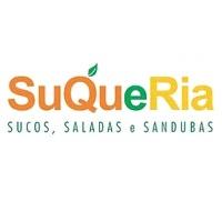 SuQueria