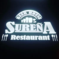 Sureña Beer House