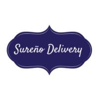 Sureño Delivery