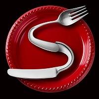 Surreal Restaurante