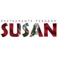 Restaurante Susan
