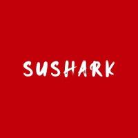 Sushark | POP