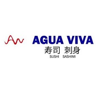 Sushi Agua Viva