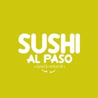 Sushi al Paso