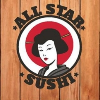 Sushi All Star