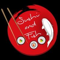 Sandwicheria Sushi and Fish