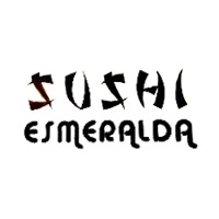 Sushi Bar Esmeralda