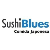 Sushi Blues - Plaza Egaña