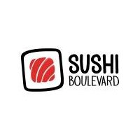 Sushi Boulevard