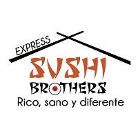 SushiBrothers - Atlántida