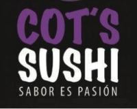 Sushi Cot's