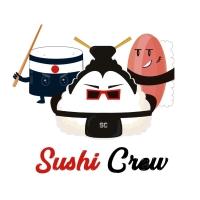 Sushi Crew