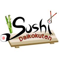 Sushi Daikokuten