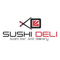 Sushi Deli Paseo