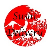 Sushi Delivery Piedade