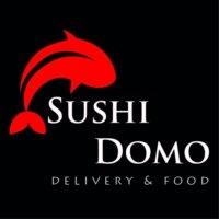 Sushi Domo y Chorrillanas