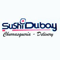 Sushi Dubay