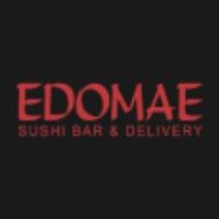Sushi Edomae Norte