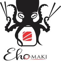 Sushi Ehomaki