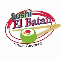 Sushi El Batan
